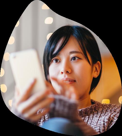 Innovación tecnológica para la identificación de personas a distancia