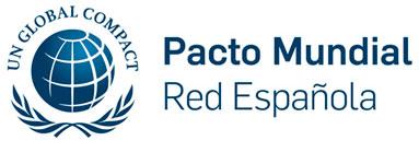 Pacto Mundial y nuestros objetivos de desarrollo sostenible